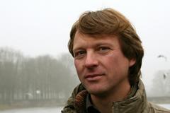 Jan Landen