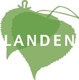 LANDEN Gartenbau und Baumpflege